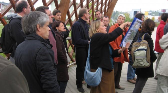 Finlande 09.2007 052 CAUE64