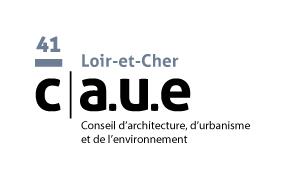 41_loir-et-cher_basse_def
