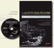50 activites