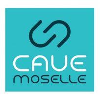 logo_CAUE_57