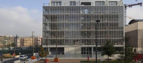 Architecture-CAUE69-33