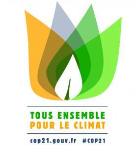 COP21-accueil