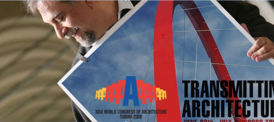transmettre_architecture