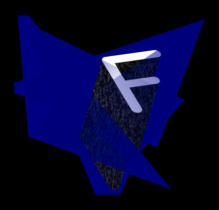 F_RVBBLEU