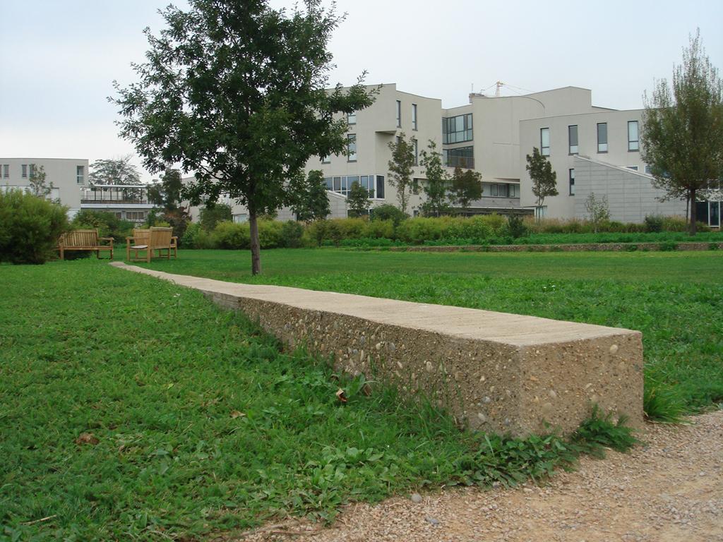 Ecole Paysagiste Lyon en ce qui concerne jardin - caue