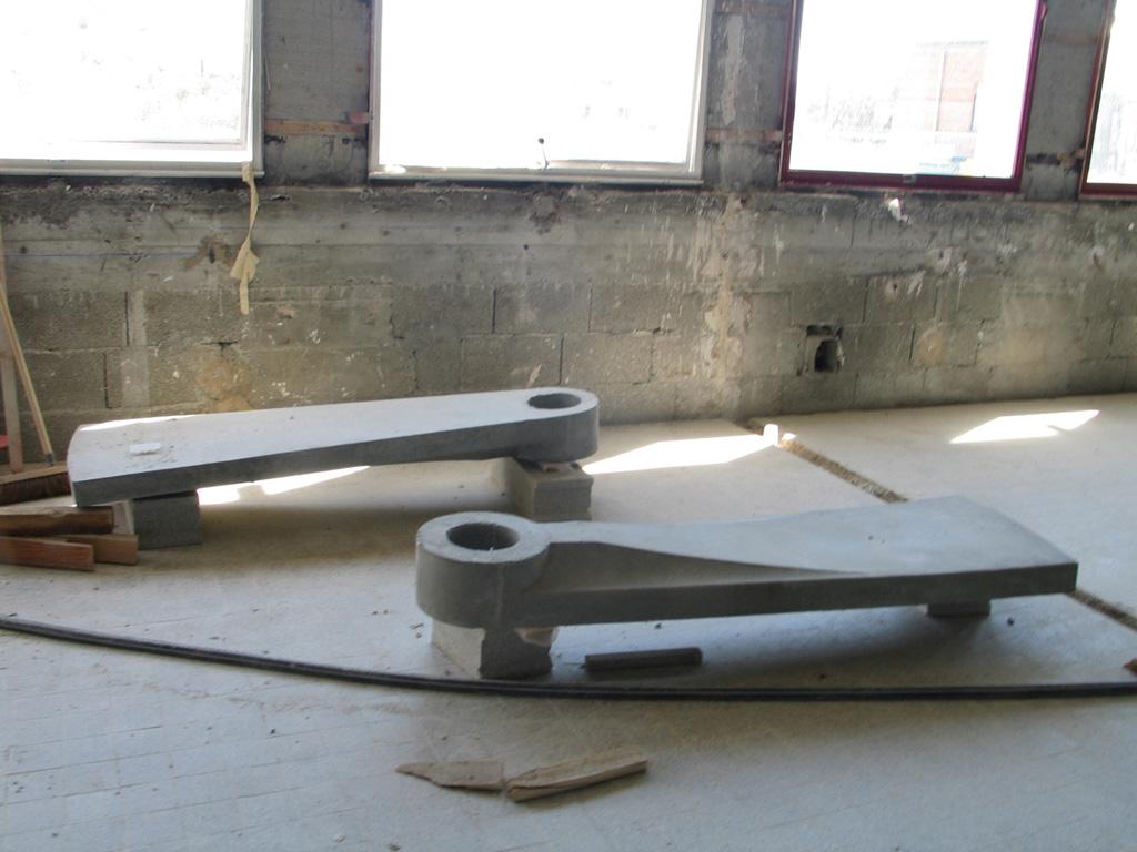 standardisation caue. Black Bedroom Furniture Sets. Home Design Ideas