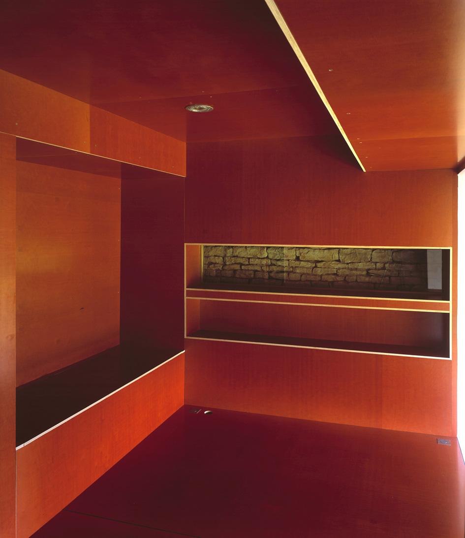 panneau de bois bak lis caue. Black Bedroom Furniture Sets. Home Design Ideas