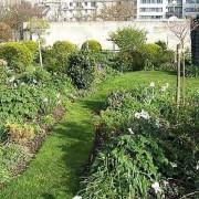 Le Jardin du domaine de Rayol (83) - Photographie des blogs Le pain et La Gazette et du Le Monde.