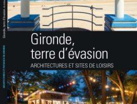 Gironde-terre-devasion-CAUE-5-couverture-288x220