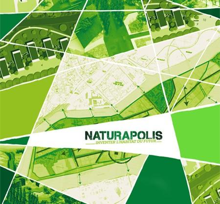 Naturapolis_visuel_450x600