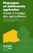 Paysages_et_batiments_agricoles
