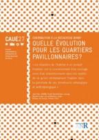 Publication_Evolution_Pavillonnaire_Couv