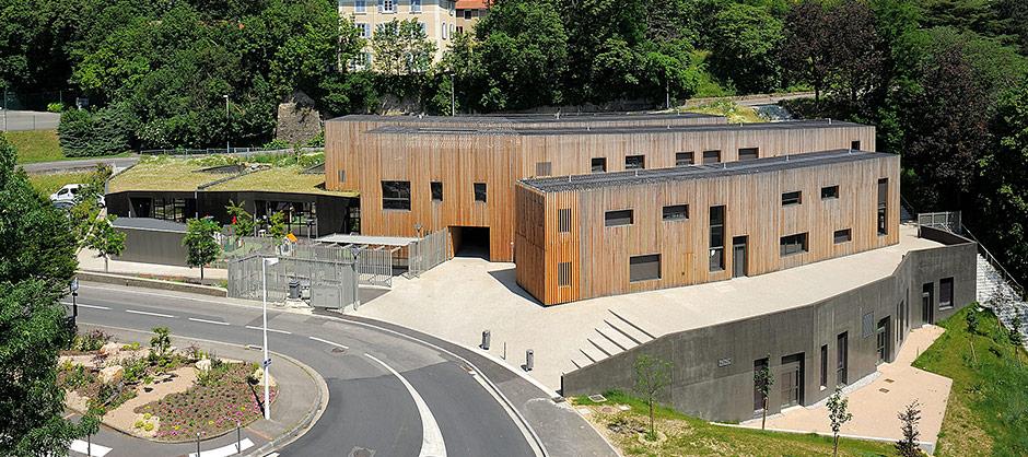 Urbanisme-CAUE69-30