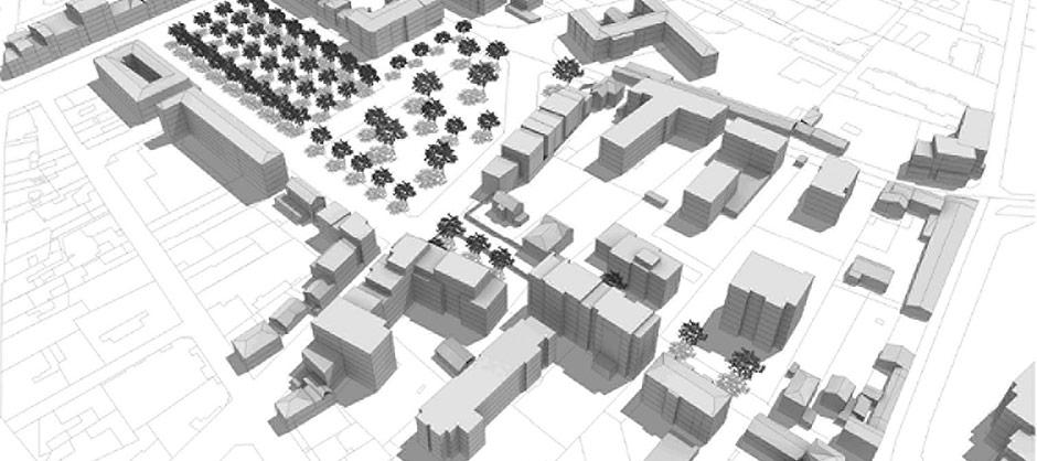 Urbanisme_CAUE69