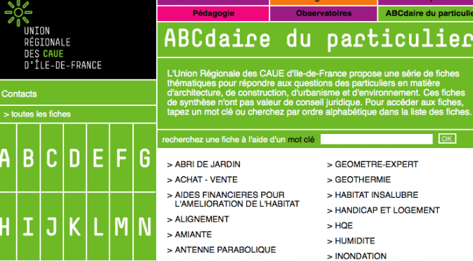 abcdaire_particulier