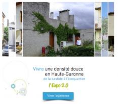 accueil_densite_caue_haute_garonne