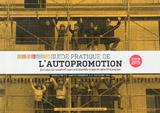 autopromotion2015