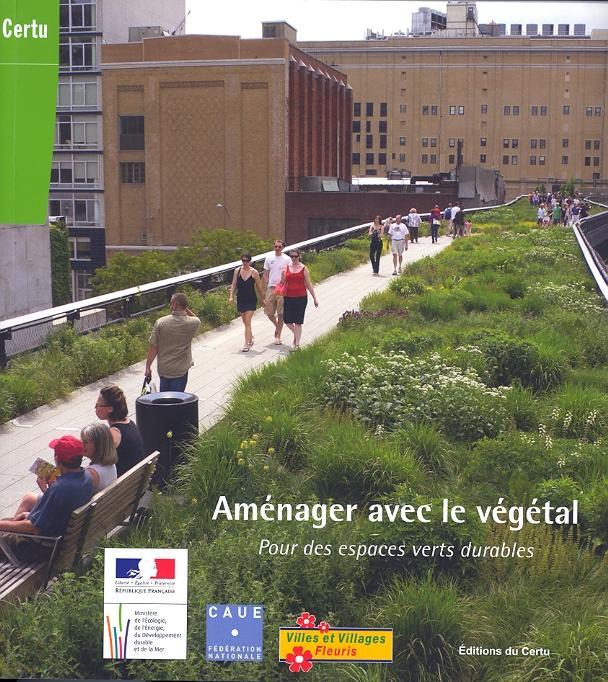 b_ouvr-68-amenager-avec-le-vegetal-pour-des-espaces-verts-du
