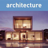 bouton_architecture
