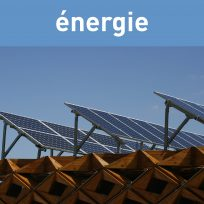 bouton_energie