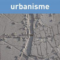 bouton_urbanisme