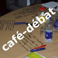 cafe-debat