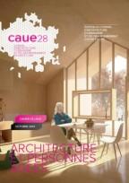 cahier_architecture_et_personnes_agees_web_0