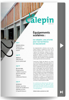 calepin_caue31_equipements_scolaires