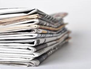 categories-presse-1