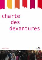 charte_devantures_CAUE93