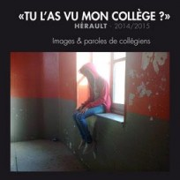 collegeCAUE34