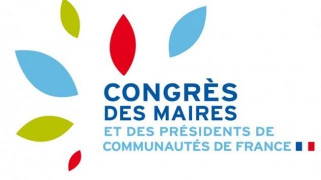 congres-des-maires-630x354