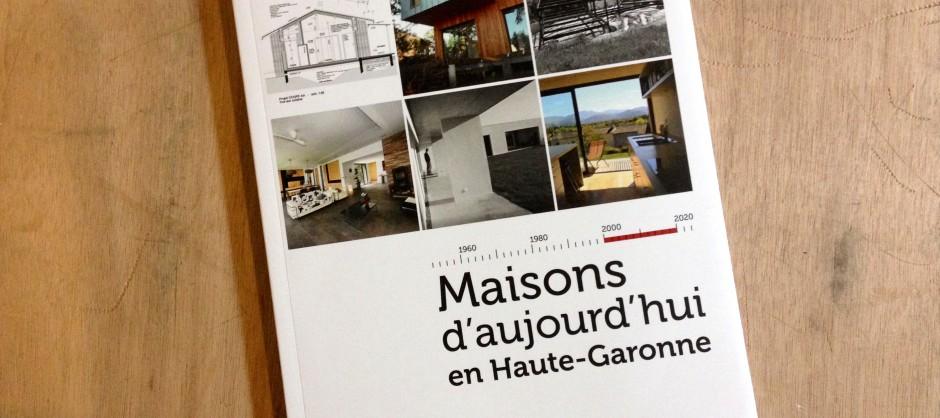couv_maisons_haute_garonne