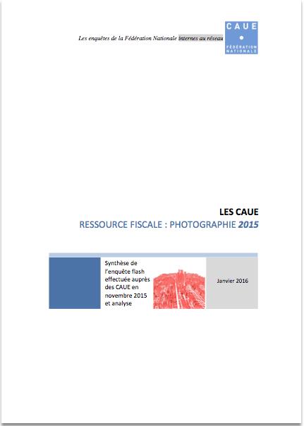 couvEnquete_Ressource_fiscale2015