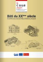 couv_bati_XX_occitanie