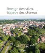 couv_bocage_CAUE85