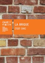 couv_brique_CAUE27_2015