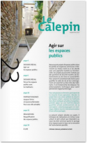 couv_calepin23_CAUE31