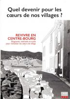 couv_centres_bourgs_CAUE11