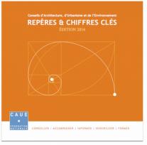 couv_chiffres_cles-2016