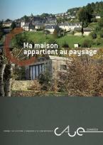 couv_correze_maison_paysge