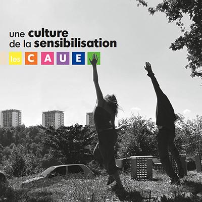 couv_culture_sensibilisation
