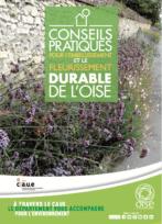couv_guide_fleurissement_CAUE60