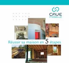 couv_maison_5etapes_CAUE_moselle