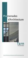 couv_promenades_CAUE_Tarn