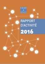 couv_rapport_activite_fncaue_2016