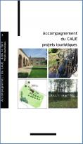 couv_tourisme_CAUE81