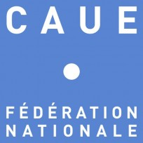 cropped-logo-fncaue-hd.jpg