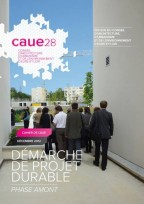 demarcheprojetdurableCAUE28