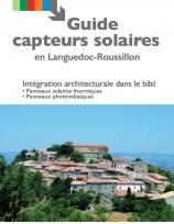 guide-capteurs-solaires-caue11